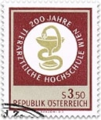 Special date stamp-s