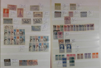 World collection 2
