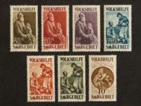 GERMANY 1928
